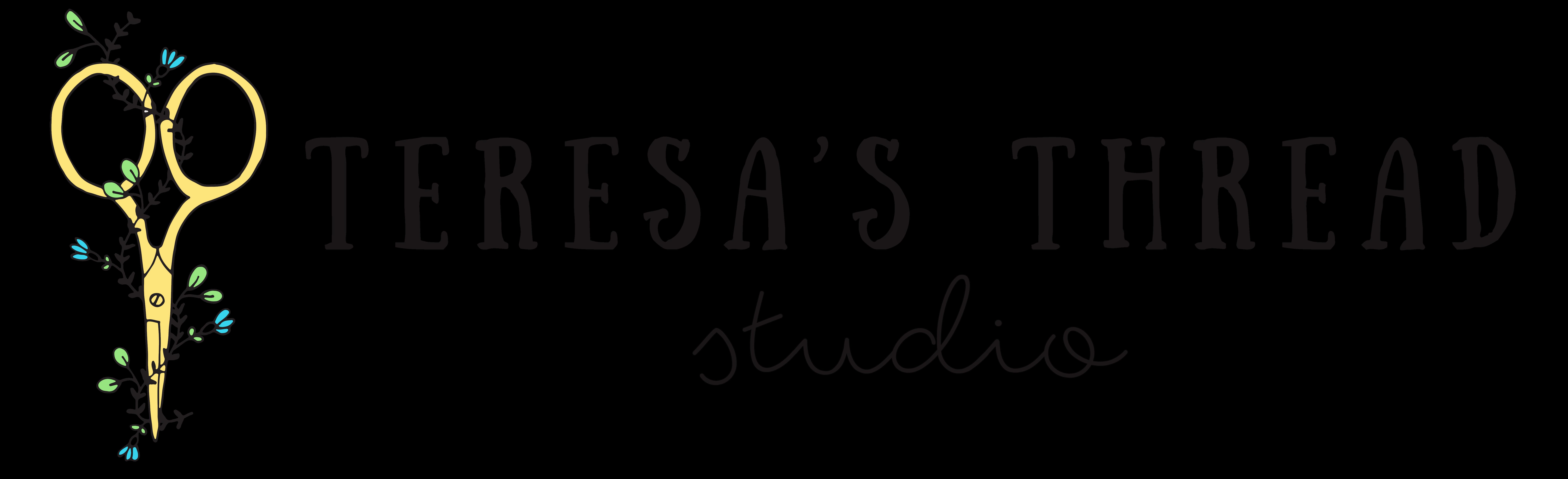 Teresa's Thread Studio