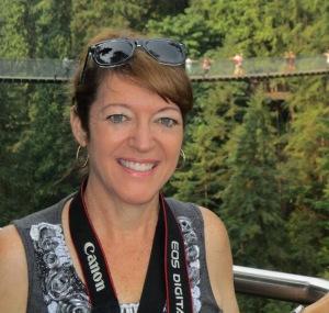 Teresa Schlabach